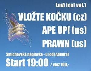 event_23