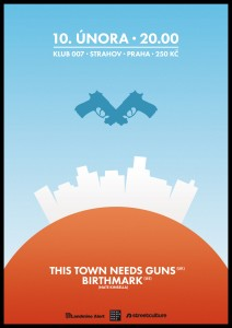 plakat-this-town-needs-guns.indd