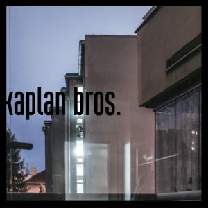 Kapln Bros. – Kaplan Bros.