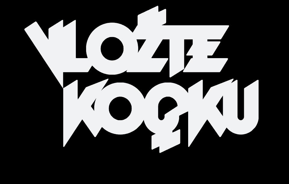 VK-title transparent