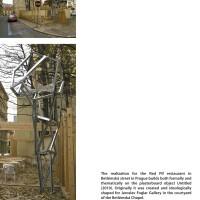plasterboard story
